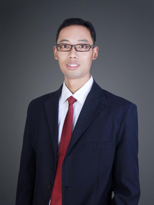 刘高卓律师